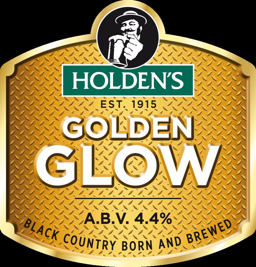 GoldenGlowPumpClip_Trans_RGB